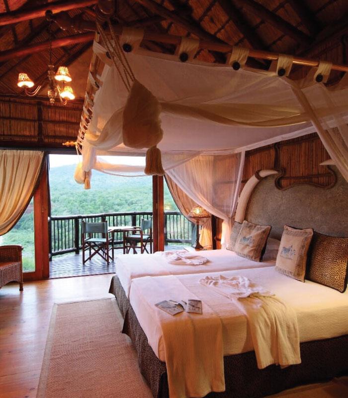 Mkuze-Falls-standard-room.
