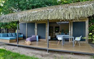 Chundu-Island-Suite-Exterior-scaled