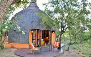 Hoyo-Hoyo-safari-Lodge-Suite
