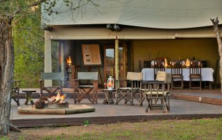 Plains-Camp-Rhino-Walking-safari-Main-Lodge-Deck