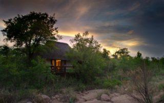 Sabi-Sabi-Little-Bush-Camp-Exterior