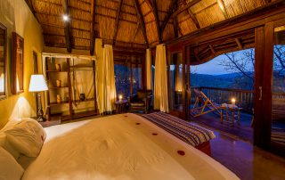 Tshwene-Luxury-Suite