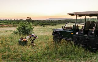 Mdluli-Safari-Lodge-WR-traversing