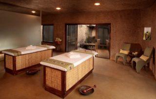 Sabi-Sabi-Earth-Lodge-Amani-Spa