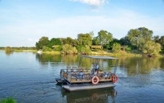 Chundu-Island-Zambezi-River-Cruise-Boat-scaled