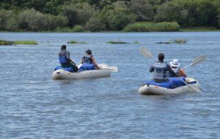 Chundu-Island-Activity-Canoeing-scaled