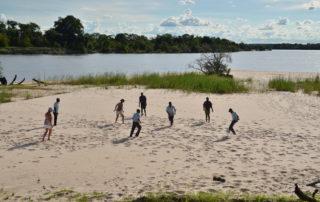 Chundu-Island-Activity-Beach-Soccer-scaled
