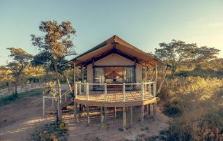 Mdluli-Safari-Lodge-Tent-Experior