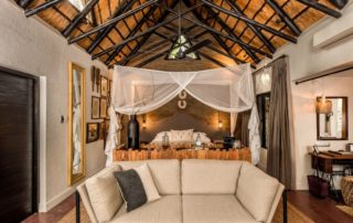 Sabi-Sabi-Selati-Camp-Luxury-Suite