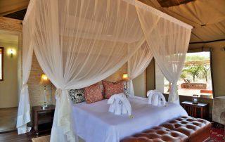 Safari-Plains-Tent-Suite
