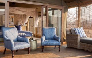 Tintswalo-Lapalala-Venda-Family-Luxury-Tent