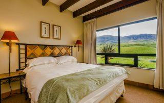 Alpine-Heath-Chalet-bedroom