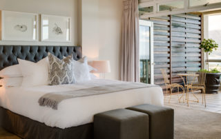 Cape-View-Clifton-Deluxe-Bedroom