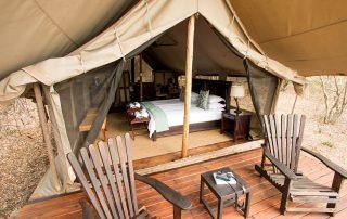 Plains-Camp-Rhino-Walking-Safaris-Tent-Exterior-Credit-Guy-Upfold-scaled.