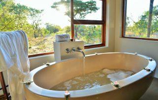 Safari-Plains-Bathroom