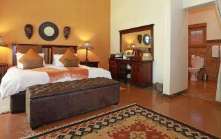 The-Bush-House-Bedroom-suite
