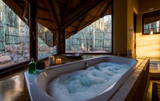 Tshwene-Bathroom