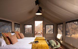 Abelala-Safari-Camp-Tent