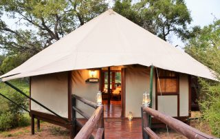 Hamiltons-Tented-Camp-Suite-View