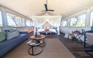 Mdluli-Safari-Lodge-WR-tent-interior