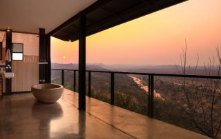The-Outpost-Bathroom-Sunset