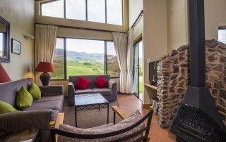 Alpine-Heath-Chalet-lounge