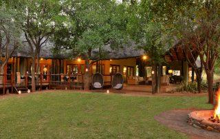 Black-Rhino-Lodge