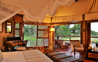 Hamiltons-Tented-Camp-Suite