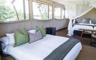 Mdluli-Safari-Lodge-WR-sleeper-couch-bed
