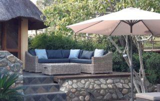 Mkuze-Falls-pool-deck