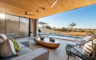 Sabi-Sabi-Earth-Lodge-Luxury-Suite-Terrace-Lounge.