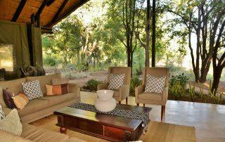 Black-Rhino-Game-Lodge-Guest-Area