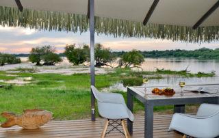 Chundu-Island-Suite-Patio-River-View-scaled