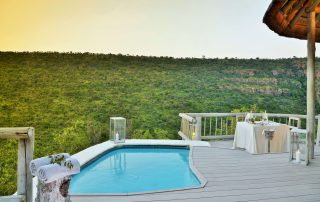 Clifftop-Exclusive-Safari-Hideaway-Suite-Plunge-Poo