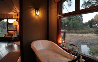 Hamiltons-Tented-Camp-Suite-Bathroom
