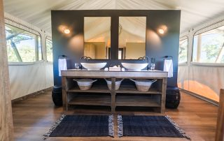 Mdluli-Safari-Lodge-WR-bathroom-interior