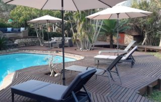 Mkuze-Falls-pool.j