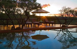Nungubane-Pool-sunset
