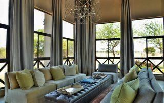 Safari-Plains-Lounge