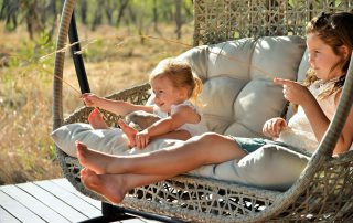 Safari-Plains-hanging-chair