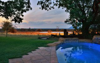 The-Bush-House-pool