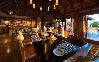 Tshwene-Dining-Bar
