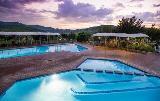 Alpine-Heath-Swimming-pool