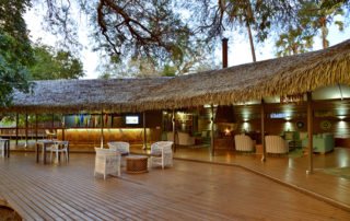 Chundu-Island-Main-Lodge-scaled