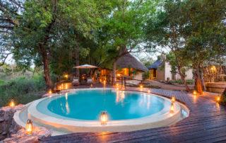 Makalali-River-Lodge-Pool