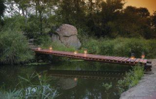Sabi-Sabi-Little-Bush-Camp-Bridge-to-Pool
