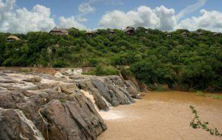 mkuze-falls-game-reserve-lodge.