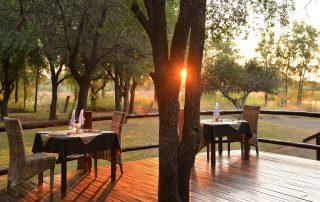 Black-Rhino-Game-Lodge-Dining