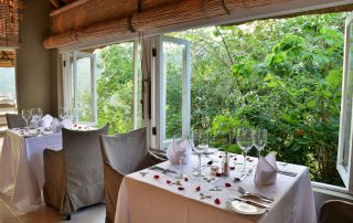 Clifftop-Exclusive-Safari-Hideaway-Dining