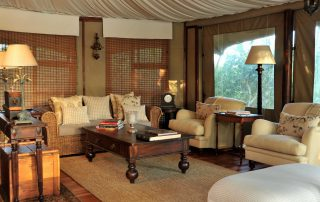 Hamiltons-Tented-Camp-Lounge